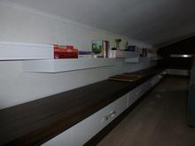 Гостиная №47