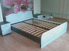 Кровать №30