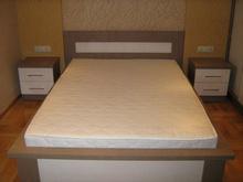 Кровать №32