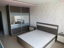 Кровать №38