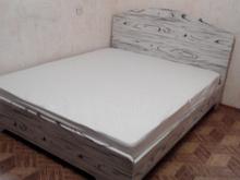 Кровать №40
