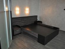 Кровать №41