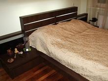 Кровать №42