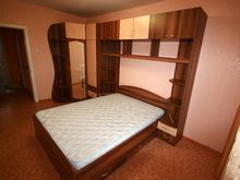 Кровать №46