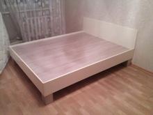 Кровать №49