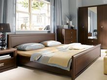 Кровать №50