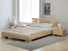 Кровать №51