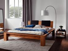 Кровать №52