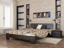 Кровать №58