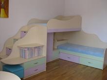 Кровать №59
