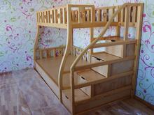 Кровать №61