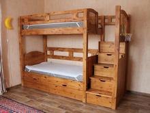 Кровать №63