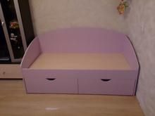 Кровать №67