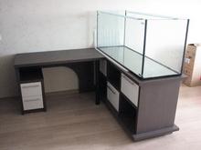 Стол компьютерный №22