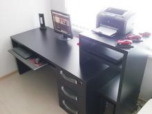Стол компьютерный №34