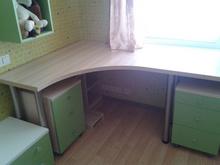 Стол компьютерный №49