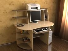 Стол компьютерный №51