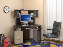 Стол компьютерный №59