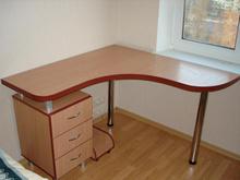 Стол компьютерный №63