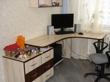 Стол компьютерный №70