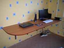 Стол компьютерный №87