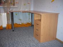 Стол №88