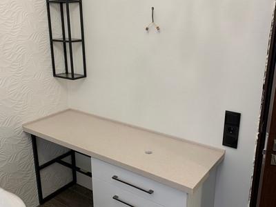 Ванная №12
