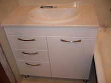 Ванная №45